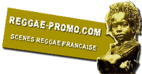 Contact Reggae Promo France